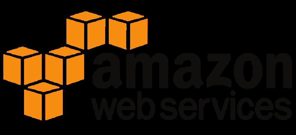 Amazon Web Services Management Logo