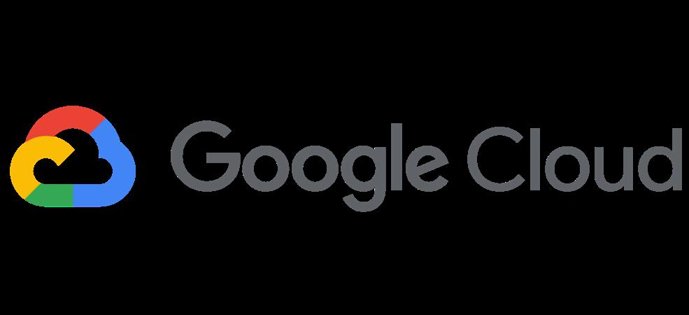 Google Cloud Management - Office 21
