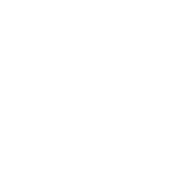 Hartmedia - Logo Office 21 IT Client